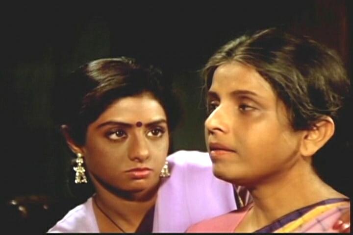 Бесценный подарок индийское кино 81
