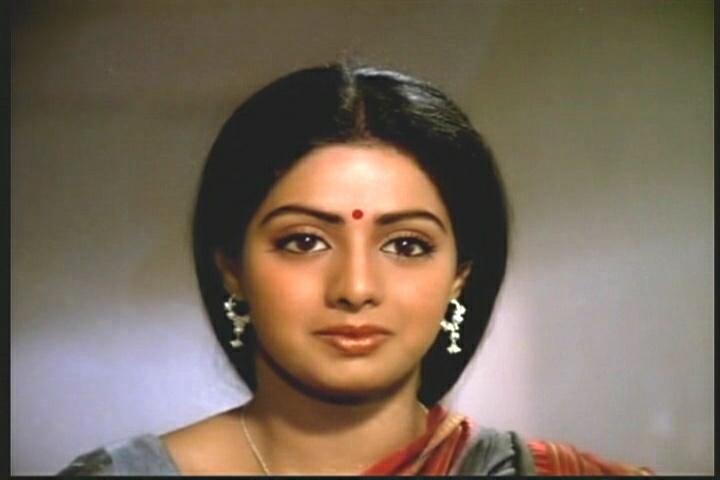 Бесценный подарок индийское кино 21