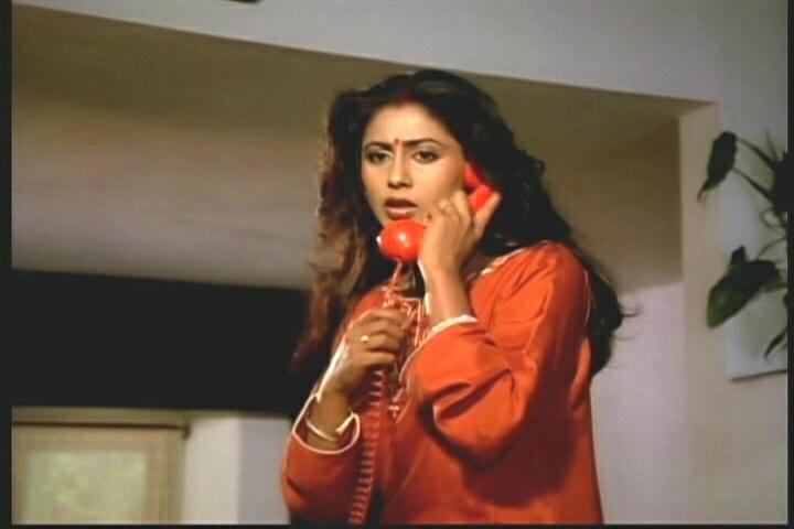 Бесценный подарок индийское кино 78